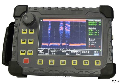 超声波探伤仪存放保养办法